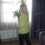 Photo Вика