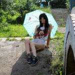 Photo Кира