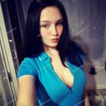 Photo Еленка