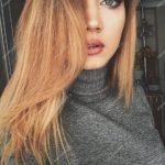 Photo Олеся