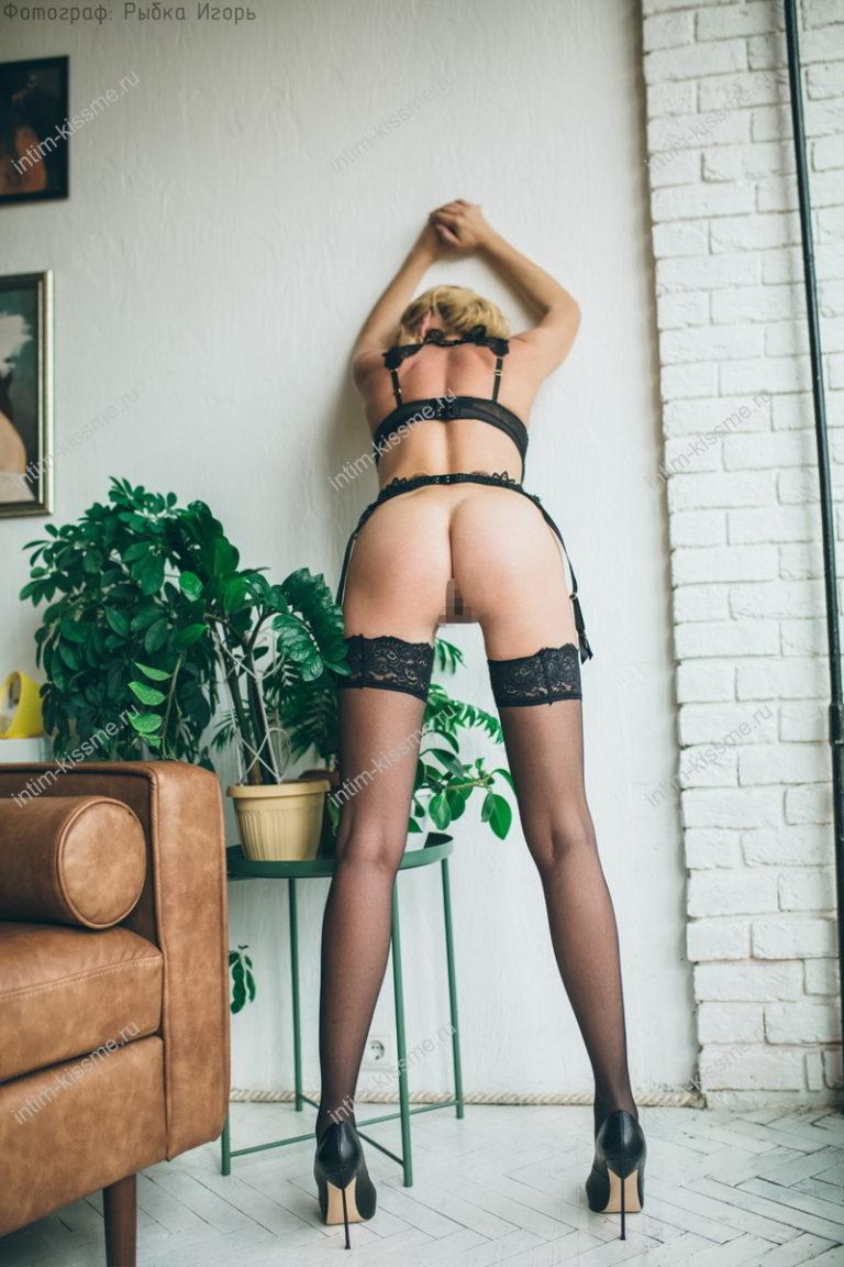 проститутка лена 35 лет саратов